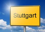 Aktivenfahrt nach Stuttgart 04.-07.05.2017